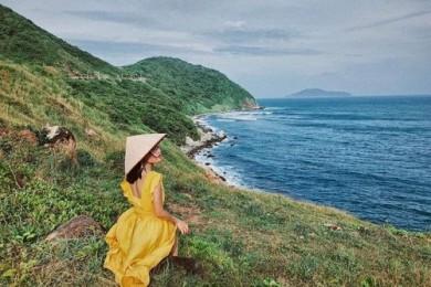 Việt Nam tôi yêu: Đi tìm tọa độ của những địa điểm nhất định phải đặt chân tới trong năm 2019 (P3)
